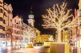 best european cities to visit in