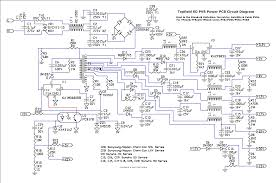for fullsize image original diagram by updated by toppytools my toppy power board circuit diagram for fullsize image original diagram by updated by toppytools