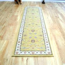 gray kitchen rugs yellow gallery and