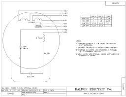 baldor 3hp single phase motor wiring diagram solidfonts baldor reliance super e motor wiring diagram 1pcs ac220v worm