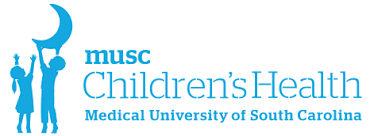 Musc Doctors Note Home The Medical University Of South Carolina
