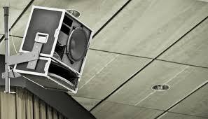10 best wireless outdoor speakers in