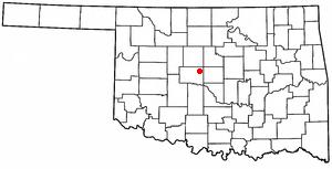 Piedmont My Chart Org Piedmont Oklahoma Wikipedia