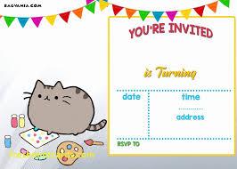 Despicable Me Birthday Invitation Beautiful 32 New Blank Birthday