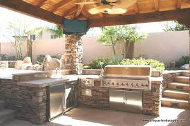 outdoor kitchens bbq photo gallery covered kitchen diy backyard bbq outdoor kitchen small bbq