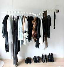Creative Ideas For Coat Racks Clothes Stand Itself Build Affordable And Stylish DIY Furniture 96