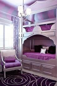 teen bedroom ideas purple. Incredible Purple Girl Bedroom Ideas About Home Design With Curtains Cool Teen D