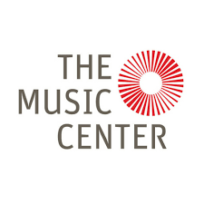 Image result for music center plaza los angeles