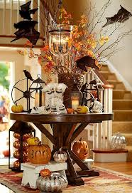 495 best Halloween Party Ideas images on Pinterest | Fall, Death and  Halloween apothecary