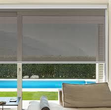 ziptrak interior blinds