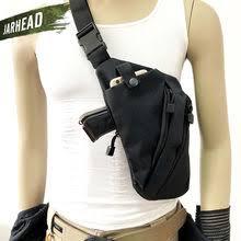 Best value Gun <b>Holster Shoulder</b> – Great deals on Gun <b>Holster</b> ...