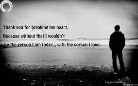 heart breaking love es hd images hd images of sad love es and hd images