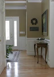 paint colors for low light roomsHow to Tackle Dark Rooms With the Right Interior Paint Color