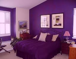 Latest Bedroom Paint Colors Minimalist Bedroom Modern Bed For Romantic Paint Colors Ideas