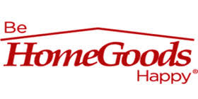 Small Picture Home Goods Coupons codes and printable discount September 2017