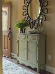 entryway furniture with mirror. how to style a traditional entryway click shop this look and find our top cabinetentryway mirrorentryway furniture with mirror