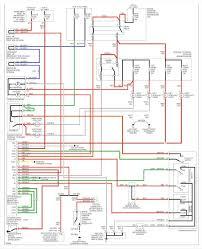 wiring diagram panel wiring diagram and schematics diesel generator control panel wiring diagram pdf orenco control panel wiring diagram vehicle wiring diagrams rh eklablog co