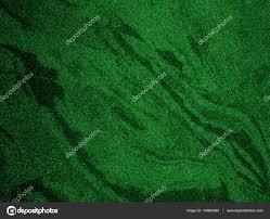 Light Green Aesthetic Light Green Aesthetic Verde Guatemala Marble India Green