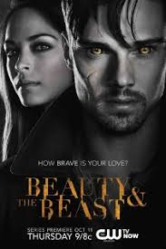 Beauty and the Beast 1x05 Sub Español