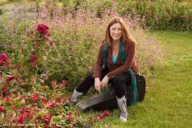 best gardening shoes. Warm Best Garden Boots Fashion Fun Wellie Style Rain Shawna Coronado Gardening Shoes