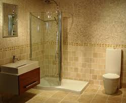 Small Picture bathroom tiles for every budget and design style hgtv 5 tags