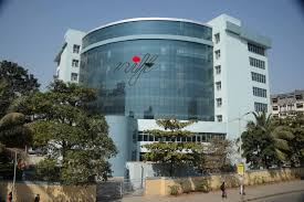 Fashion Designing Colleges In Navi Mumbai Nift Mumbai Courses Fees Ranking Admission Placement
