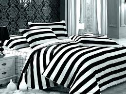 black and white striped duvet cover black and white striped duvet cover black and white striped