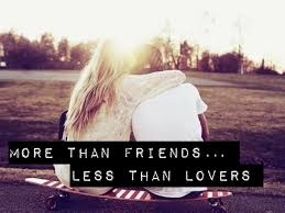Quotes About Friendship Lovers Cute Best Friend Quotes Boy And Girl Tumblr quotes about friendship 39