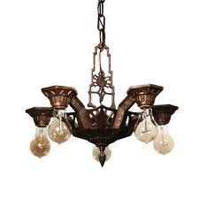 sensational brown chandelier with chandelier earrings also plastic chandelier