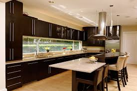 Kitchen And Bath Studios Offers Custom Cabinet Designs Kitchen Design  Custom Cabinets Semi Custom Cabinets Potomac Bethesda Chevy Chase Rockville  MD ...