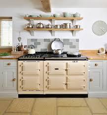 retro style kitchen appliances avatar
