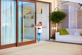 repair common sliding door problems