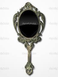 antique hand mirror. Brilliant Mirror Vintage Bronze Hand Mirror And Antique Hand Mirror O