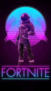 Fortnite Cool Phone Wallpapers - Top ...