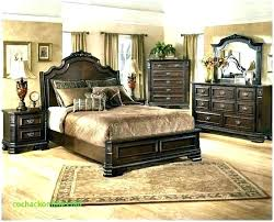 Www Conns Furniture Bedroom Furniture Beautiful Stunning Bedroom ...