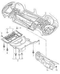 Lexus Wiring Diagram