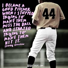 Famous Athlete Quotes Inspiration 48 Most Famous Inspirational Sports Quotes Of AllTime