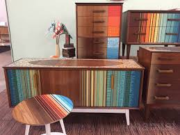 old modern furniture. Zoe Murphy Revives Unwanted Furniture Into Gorgeous And Whimsical Pieces Old Modern E