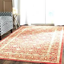 country themed area rugs western area rug red red area rug country western area rugs area country themed area rugs