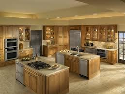 Apple Valley Kitchen Cabinets Brilliant Kitchen Cabinets Sears Zitzatcom