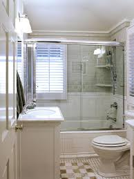 Bathroom Bathroomfloortiles Bathroom Zerah Blue White Bathroom - Condo bathroom remodel