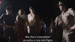 Dramma di Vermicino: Alfredino Rampi diventa una serie tv su Sky