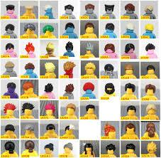 <b>100pcs</b>/<b>lot</b> MOC Bricks 15068 Curved Slope Brick 2x2 White Red ...
