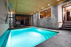 indoor pool lighting. Indoor Pool Room Flooring Designs Lighting