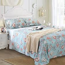 brandream nautical bedding sets king