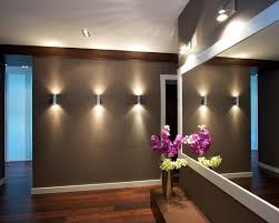 These wall Home Lights are wonderful! Not too bright or in your face. Good