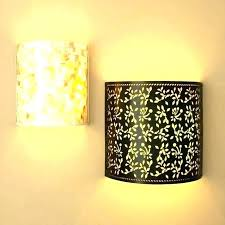 battery operated wall lamps wireless sconces lighting wall sconces battery operated wall sconces wireless sconces