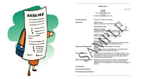 Resume Copies | Resume Cv Cover Letter