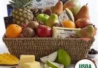 wegmans fruit gift baskets