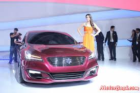 new car launches this yearUpcoming Maruti Launches in 2014  Ciaz Swift  Dzire facelifts
